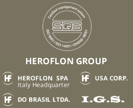 heroflon group